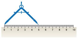 Matrasdikte 10 cm