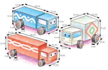 Informaci n y gr ficas v 2 0 for Cuantas tilapias por metro cubico