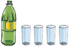 Documento sin t tulo for Cuantos litros de agua caben en una piscina