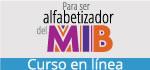 Banner_psa_mib