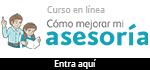 Banner_cma_cursos