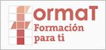 Banner FormaT