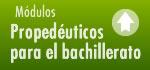 Banner_propedeuticos